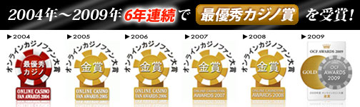 2004-2008.gif