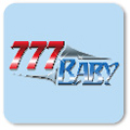 777baby