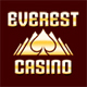 80EverestCasino.jpg