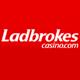 80LadBrokes02.jpg