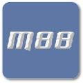 M88_120.jpg