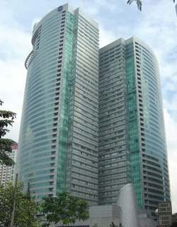 ジパングオフィスビル