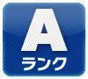 Rank_A