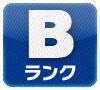 Rank_B