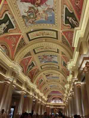 Venetian_corridor
