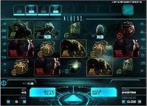 alien001