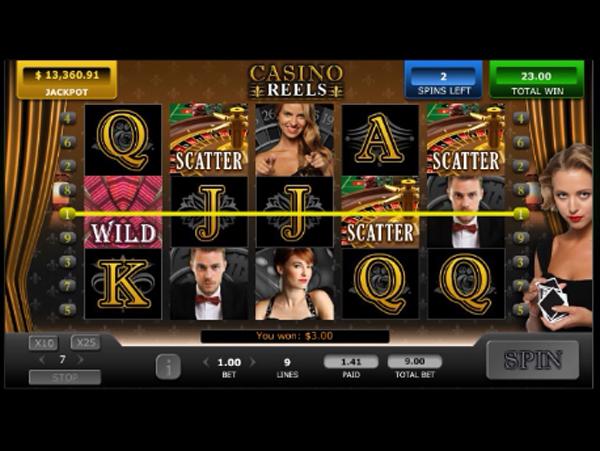 casino_reel_003.jpg