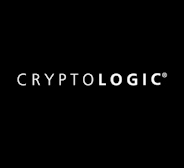 cryptologic_logo.jpg