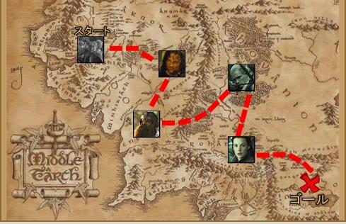 lotrpromo_map