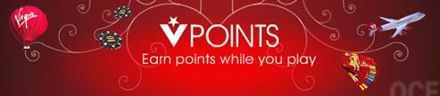 virgin_vpoint2.jpg