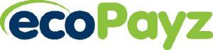 エコペイズロゴ