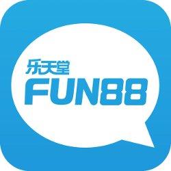 fun88-ファンハチハチ