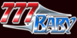 777Babyカジノ