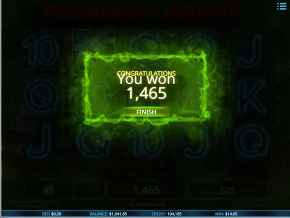 1465勝ち