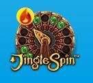 Jingle Spin