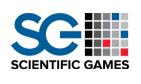 SG Gaming
