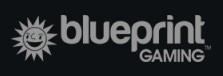 blueprintgaming