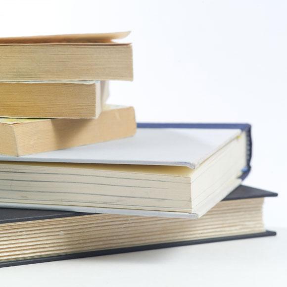 本とかマンガとか